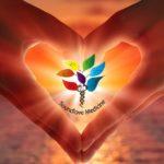 Soundlove Medicine _ Kalendarium