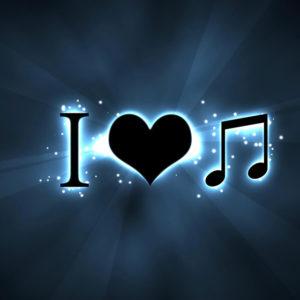 Muzyka relaksacyjna-muzykoterapia-soundlove medicine-432Hz
