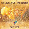 Soundlove Medicine Arahant1