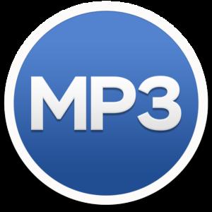 Pliki Mp3