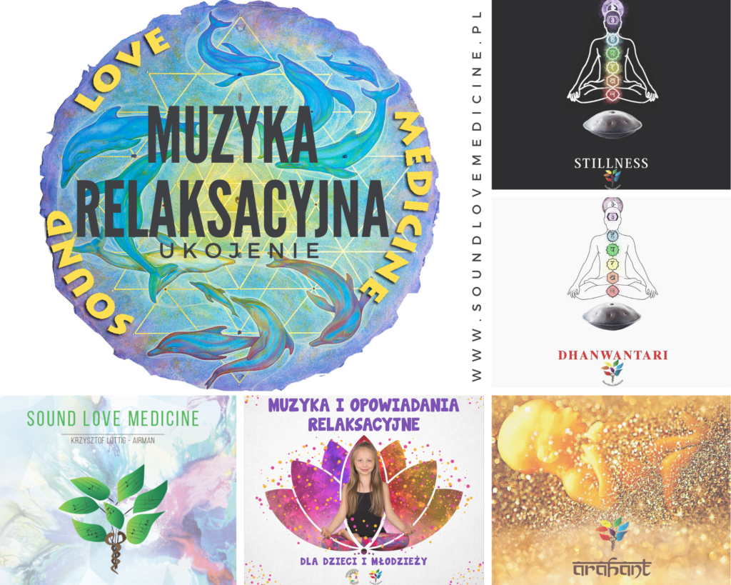 Soundlove-Medicine-_Muzyka-relaksacyjn