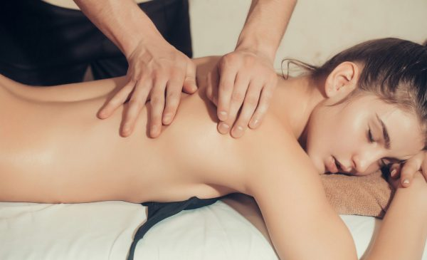 Cereminia Dotyku- masaż - relaks- warszawa - lottig - soundlove medicine