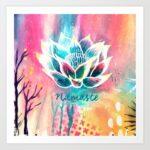 Namaste-masaz-relaks-lottik krzysztof - soundlovemedicine - rytuał