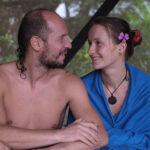 Soundlove medicine - masaż- tantra- relaksacja - dla par - warszawa - lottig