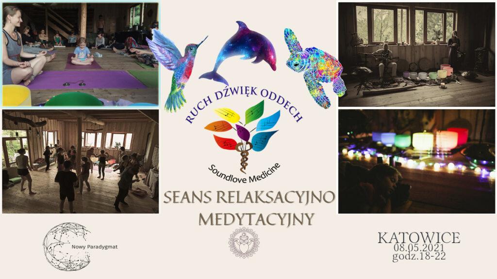 Soundlove-Mecinine_Seans-Relaksacyjno-Medytacyjny_dzwięk-oddech_Katowice